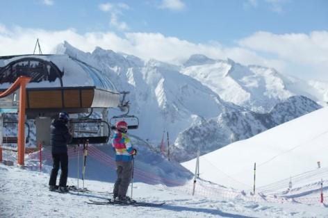 2-Station-de-ski-de-Saint-Lary--2-.jpg