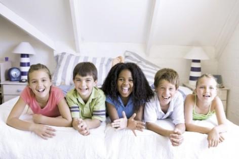 4-AMBIANCE-DORTOIR-ENFANTS-HPTE-SHUTTERSTOCK.jpg