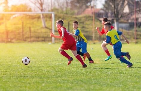 0-Football-Passion-shutterstock-623742116.jpg
