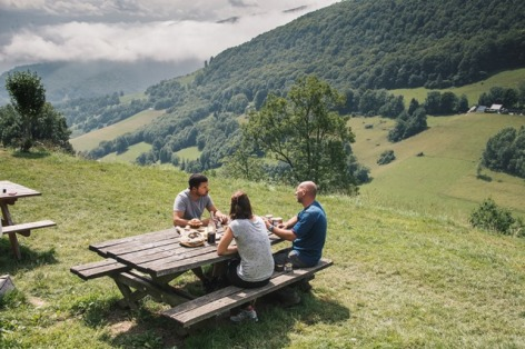 1-Vie-d-estive---Pyrenees-Trip-2017-HPTE--6-.jpg