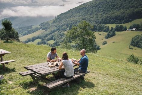 3-Vie-d-estive---Pyrenees-Trip-2017-HPTE--6-.jpg