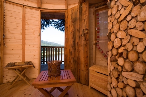 3-HPCH12---Cabanes-payolle-interieur.jpg