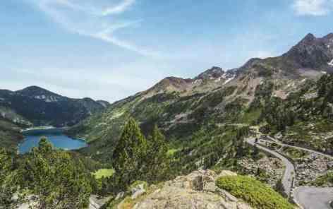 0-La-grande-traversee-des-Pyrenees.jpg