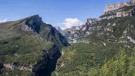 3-Canyon-d-Anisclo-2.jpg