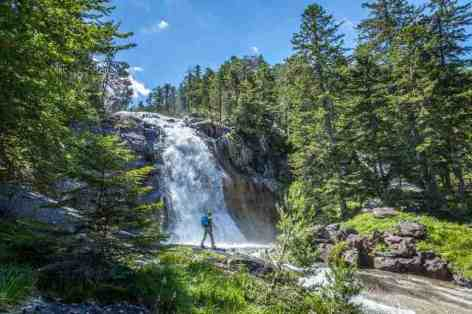 7-Les-cascades-de-Cauterets-Pont-d-Espagne-2.jpg