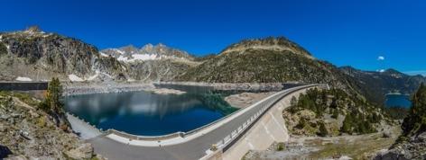 9-CAP-DE-LONG--barrage-et-lac--et-OREDON--lac--HPTE-JG-SOULA-Photographe-2.JPG