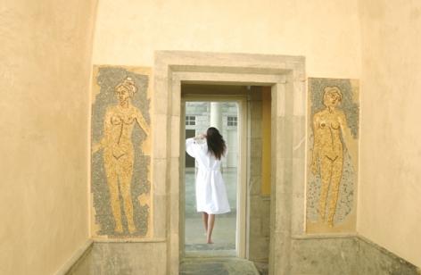 11-Luzea---Mosaiques.jpg