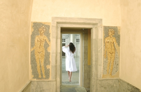 6-Luzea---Mosaiques.jpg