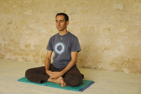 2-Vergniaud---Sejour-Meditation.jpg