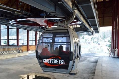 6-Cauterets-le-lys-telecabines.jpg