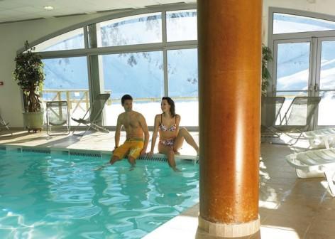 6-HPRT5-residence-de-tourisme-Mer-et-Golf-Pic-du-Midi-piscine.jpg