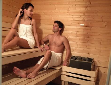 7-HPRT5-residence-de-tourisme-Mer-et-Golf-Pic-du-Midi-sauna.jpg
