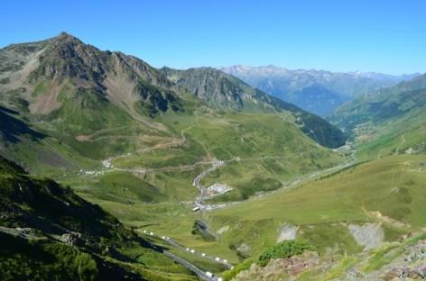 3-TOUR-DE-FRANCE-2012-COL-DU-TOURMALET-3-HPTE-2.jpg