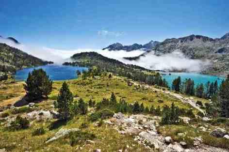 0-Le-plus-beau-tour-des-Pyrenees.jpg