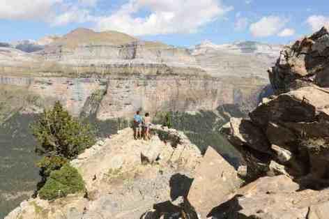 1-Grand-Canyon-d-Ordesa.jpg