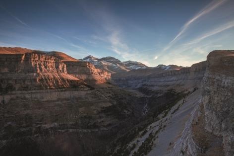 13-Aragon-Canyon-d-Ordesa.jpg