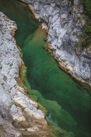 1-Aragon-Canyon-d-Anisclo.JPG