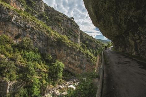 7-Aragon-Canyon-d-Anisclo--2-.JPG
