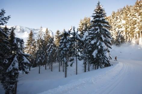 11-Val-d-Azun---ski-de-fond--2-.jpg