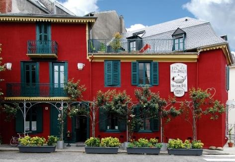 8-HPCH77---Les-petites-Vosges---facade.jpg