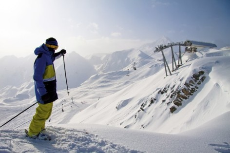 5-Peyragudes-ski-hpte-n-py-peyragudes.jpg