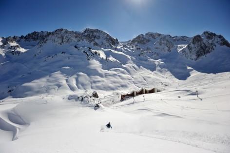 3-grand-tourmalet-descente-du-pic-du-midi-hpte-jean-noel-herranz--2-.jpg