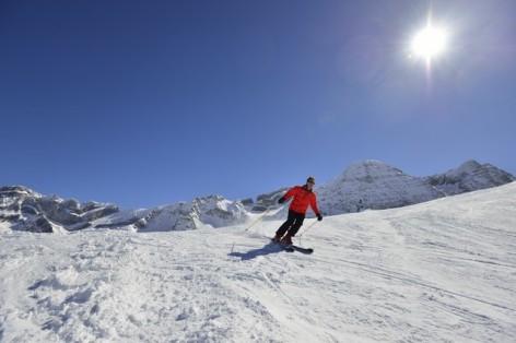 9-Gavarnie-ski.jpg
