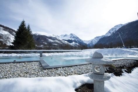 13-Balnea-hiver-hpte-balnea-2.jpg