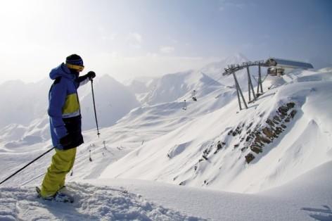 7-Peyragudes-ski-hpte-n-py-peyragudes.jpg