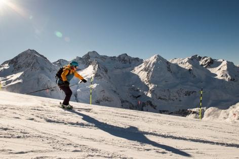 9-Ski-a-Peyragudes.jpg