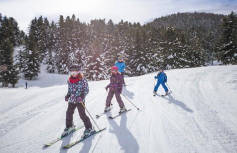 10-Val-Louron-ski-enfant.jpg