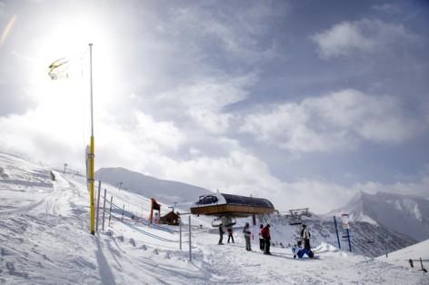 5-St-Lary-ski-hpte-DeViajes-Ricardo-de-la-Riva---3-.jpg
