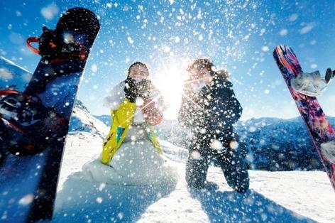 9-Snowboard-2.jpg