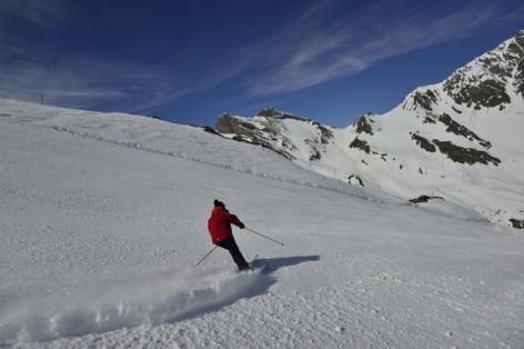 8-Piau-engaly-ski.jpg