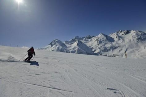 5-Ski-a-Peyragudes-2.jpg