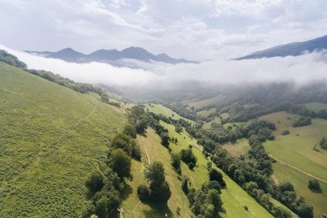 4-Vie-d-estive---Pyrenees-Trip-2017-HPTE.jpg