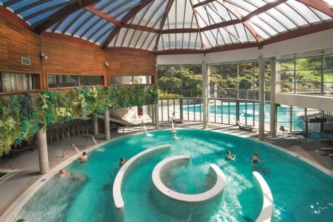 7-les-bains-du-rocher-bassin--2-.jpg