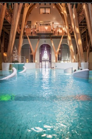 3-aquensis---grand-bassin.jpg