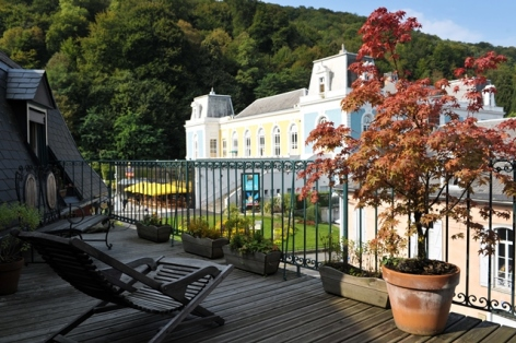6-HPCH77---Les-petites-Vosges---terrasse.jpg