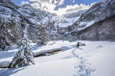 8-Gavarnie-neige-hpte-pierre-meyer--1-.jpg
