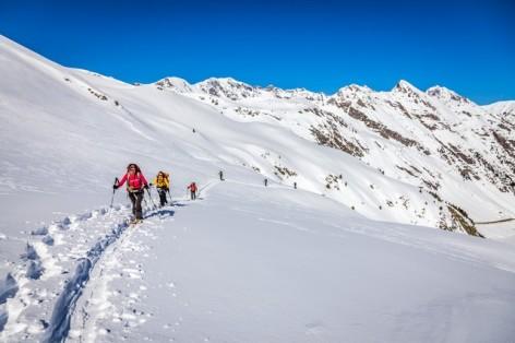 4-ski-de-rando-hpte-francois-Laurens--2-.jpg