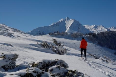 5-Ski-de-rando-A.-Gosteli-Val-Louron.JPG