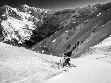 7-gavarnie-ski-hors-piste-hpte-pierre-meyer---Copie.jpg
