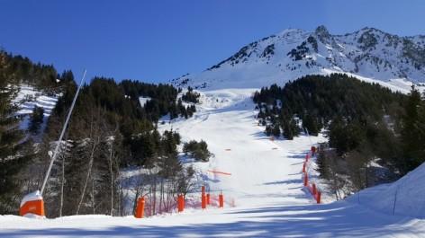 3-La-Piquette-piste-hpte-GrandTourmalet.jpg