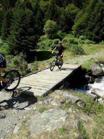 0-E-bike-2--Le-Monloo--Duo-.jpg