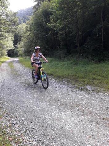 0-E-bike-3-Le-Monloo.jpg
