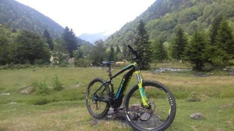 0-E-bike---Le-Monloo.jpg