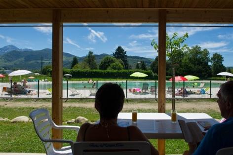 2-Le-Monloo---Chalet-Terrasse.jpg