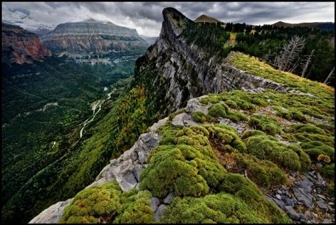 5-Canyon-d-Ordesa-HPTE-Eric-Martin-Le-Figaro-Mag.jpg