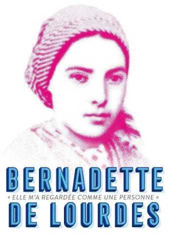 0-Lourdes-espace-R.Hossein-comedie-musicale-Bernadette-de-Lourdes-juillet-2019.jpg